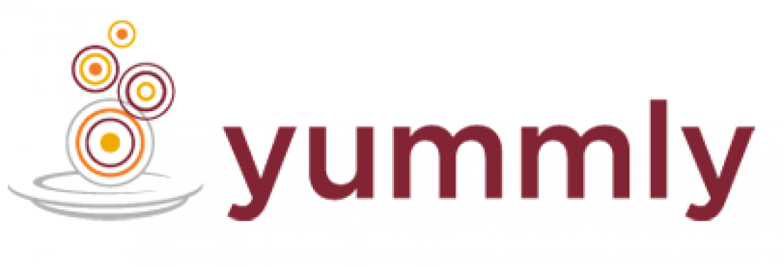 New projects: Yummly & iConstituent