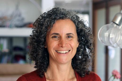 Ellen Siminoff
